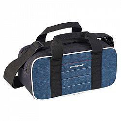 SOLOGNAC Taška Trap 100 Nábojov Modrá