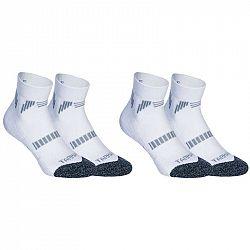 TARMAK Detské Ponožky Nízke