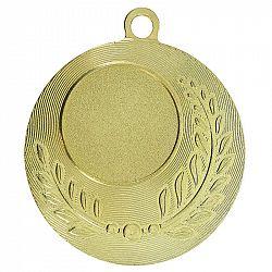TROPHEE VAINQUEUR Medaila 50 mm Zlatá